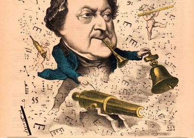 Rossini eng1